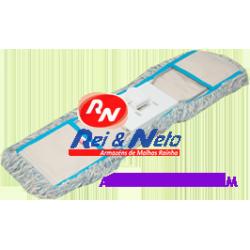 Mopa de Algodão 45 cm Refª 80145M