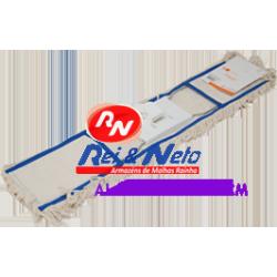 Mopa de Algodão 60 cm Refª 80160M