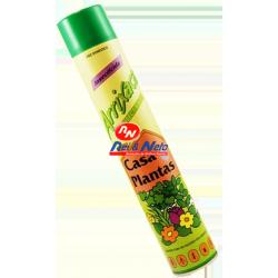 Inseticida Arrixaca Casa e Plantas 750 ml