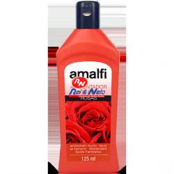 Ambientador Gota a Gota Amalfi Rosas 125 ml