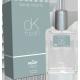 Perfume EDT OK Fresh para Homem 100 ml