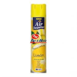 Ambientador Spray Romar Limão 405 CC