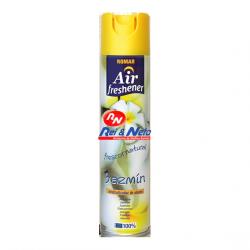 Ambientador Spray Romar Jasmim 405 CC