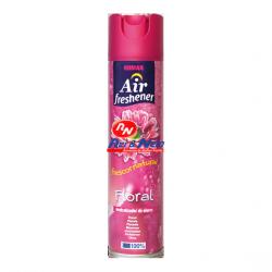 Ambientador Spray Romar Floral 405 CC