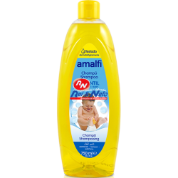 Champô Amalfi 750 ml Infantil