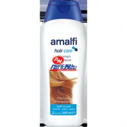 Champô Amalfi 500 ml Anticaspa