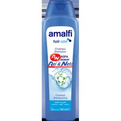 Champo Amalfi 750 ml Anticaspa