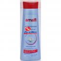 Condicionador de Cabelo Amalfi 400 ml Todos tipos de Cabelo