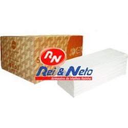 Toalhete Mão Soft Gold L+  21x24,5 20x150 fls. (3000)