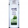 Body Milk Amalfi 500 ml Aloe Vera