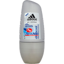 Deo Roll-on Adidas 50 ml Men Climacool